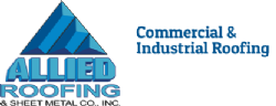 Allied Roofing & Sheet Metal Co., Inc.
